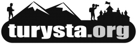 Turysta.org - Reklama NSK 2020