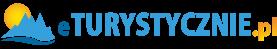 eTURYSTYCZNIE.pl - Reklama NSK 2020