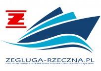 Żegluga - Reklama NSK 2020