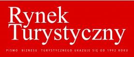 Rynek Turystyczny - Reklama NSK 2020