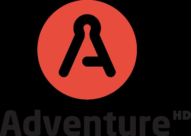 AdventureHD - Reklama NSK 2020