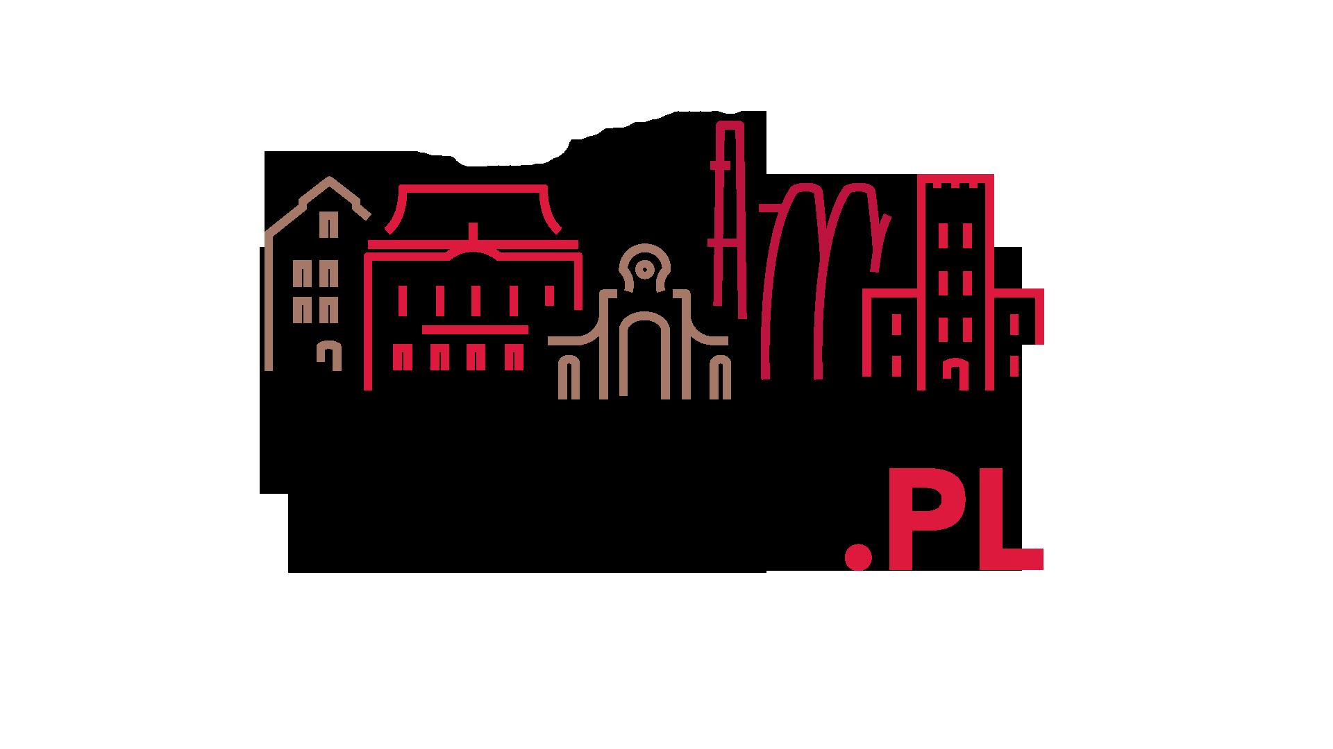 TuŁódź.pl - Reklama NSK 2020