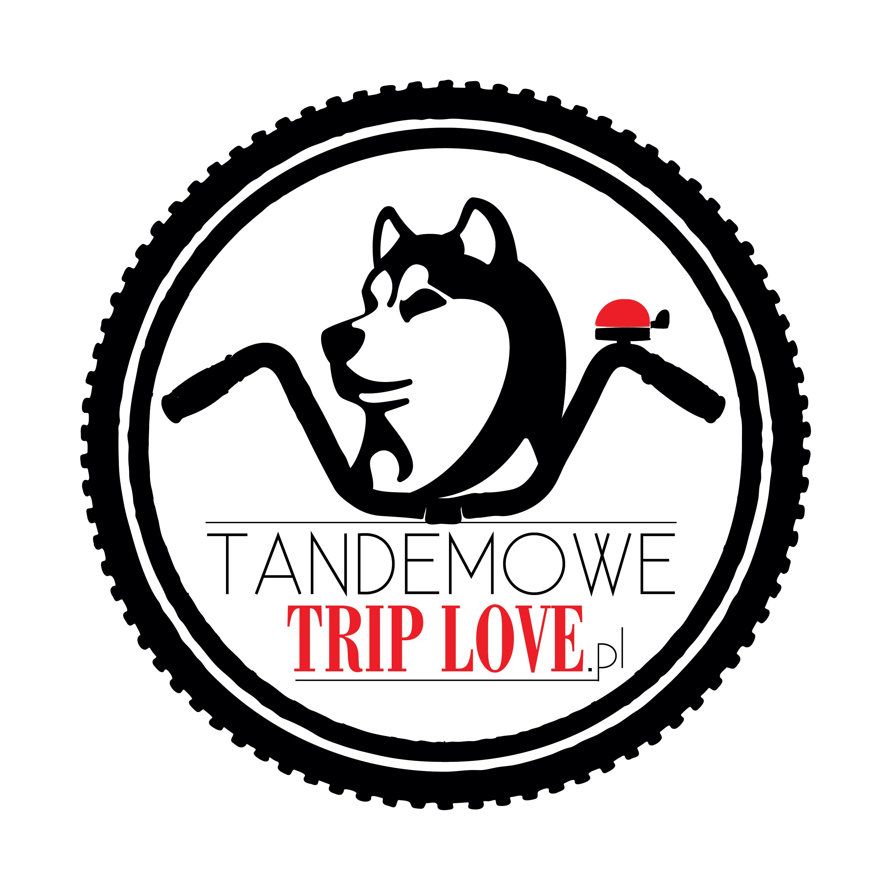 Tandemowe Trip Love - Reklama NSK 2020